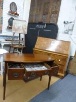 McBains Antiques-dealer_mcbains_highres_1497027363211-6953493081-thumb