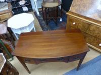 McBains Antiques-dealer_mcbains_highres_1497027366766-8788997734-thumb