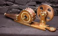 Copper & Brass Mounted Peat Bellows-decorative-antique-peat-bellows1-thumb