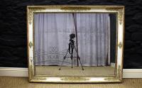 Decorative Antique Mirror Circa 1830-empire-style-antique-mirror-2-thumb