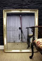 Decorative Antique Mirror Circa 1830-empire-style-antique-mirror-4-thumb