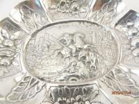 Schofields Antiques-fine_continental_silver_huntin_as664a052z-1-thumb