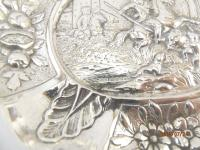 Schofields Antiques-fine_continental_silver_huntin_as664a052z-2-thumb