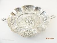 Schofields Antiques-fine_continental_silver_huntin_as664a052z-thumb