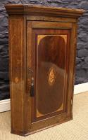 George III Hanging Corner Cupboard c1780-georgian-corner-cupboard-c1780-2-998x1600-thumb