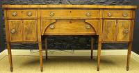 Georgian serpentine fronted sideboard c1800-georgian-serpentine-fronted-sideboard-1-thumb