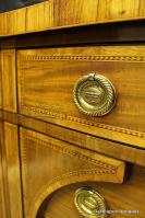 Georgian serpentine fronted sideboard c1800-georgian-serpentine-fronted-sideboard-3-1067x1600-thumb