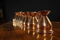 Antique Copper Measuring Jugs-img_0139antique-copper-measuring-jugs-gil-0532-1600x1067-thumb