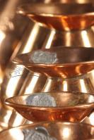 Antique Copper Measuring Jugs-img_0144antique-copper-measuring-jugs-gil-0532-1067x1600-thumb
