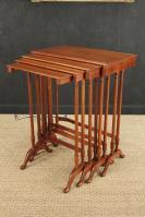 Regency Quartetto Tables-img_03130469-quartetto-tables-e1469117289838-1067x1600-thumb