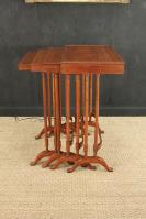 Regency Quartetto Tables-img_03140469-quartetto-tables-e1469117638876-1067x16001-thumb