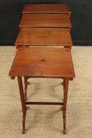 Regency Quartetto Tables-img_03150469-quartetto-tables-e1469117728236-1067x1600-thumb