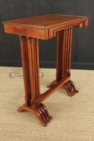 Regency Quartetto Tables-img_03190469-quartetto-tables-e1469117807357-1067x1600-thumb