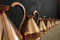 Antique Copper Measuring Jugs-img_0483antique-copper-measuring-jugs-gil-0532-1600x1067-thumb