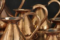 Antique Copper Measuring Jugs-img_0484antique-copper-measuring-jugs-gil-0532-1600x1067-thumb