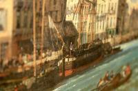 Port of Genoa – CHARLES EUPHRASIE KUWASSEG (1833–1904)-img_4677-1600x106721-thumb