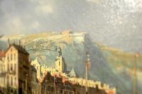 Port of Genoa – CHARLES EUPHRASIE KUWASSEG (1833–1904)-img_4687-1600x1067-thumb