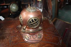 Antique diving mask-img_9217_9788603163-thumb