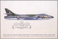 Keith Broomfield – Focke Wulf Fw.190 A-4-keith-broomfield-hawker-hunter-f.mk_.5-fulll-thumb