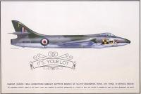 Keith Broomfield – Hawker Hunter F.Mk.5-keith-broomfield-hawker-hunter-f.mk_.5-fulll1-thumb