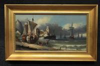 Monier (Late 19th century – French)-monter-2-1600x1067-thumb