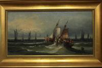 Monier (Late 19th century – French)-monter-3-1600x1067-thumb