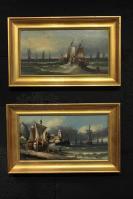 Monier (Late 19th century – French)-monter-pair-1067x1600-thumb