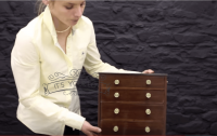 Regency Minature Graduated Chest of Drawers-screen-shot-2015-07-22-at-16.53.18-thumb