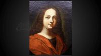 Italian School Oil Painting – Late 17th Century-screen-shot-2015-07-27-at-09.50.2211-thumb