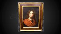 Italian School Oil Painting – Late 17th Century-screen-shot-2015-07-27-at-09.54.3211-thumb
