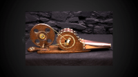 Copper & Brass Mounted Peat Bellows-screen-shot-2015-07-27-at-10.11.521-thumb