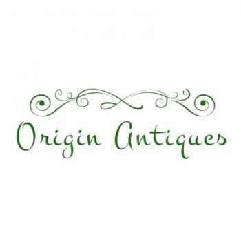 Origin Antiques