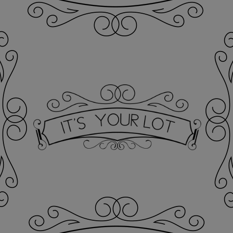 _$itsyourlot.co.uk$_'s Store